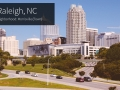 Raleigh, NC, Morrisville